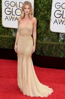 rosie huntington whiteley - atelier versace (scarpe jimmy choo e gioielli neil lane)