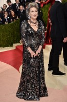 bette midler - marc jacobs