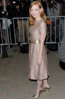 jessica-chastain-chanel-couture-ss-2017-scarpe-malone-souliers