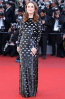 julianne-moore-louis-vuitton-gioielli-chopard