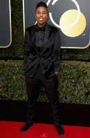 lena-waithe-alba-scarpe-house-of-hounds-e-gioielli-rolex