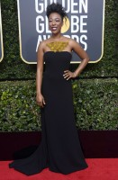 samira-wiley-romona-keveza-collection-scarpe-jimmy-choo