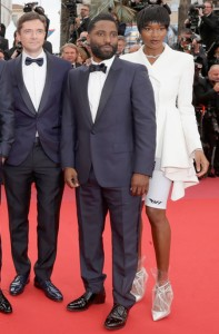 john-david-washington-dior-homme-damaris-lewis-off-white-ss-2018-scarpe-off-white-x-jimmy-choo