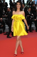 laurie-cholewa-alexis-mabille