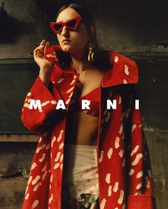06-marni-ss19-advertising-campaign